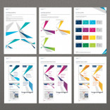 Imperial College London - Visual identity for the International Relations Office