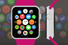 Our top 15 apps for the Apple watch