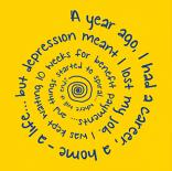 Mind - Empowering and disruptive: another year of Mind campaigns