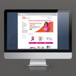 Breast Cancer Care - Online shop