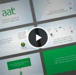 AAT - Member Get Student Referral Campaign Video