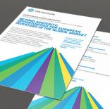CFA Institute - European Investment Conference 2013 Event Branding
