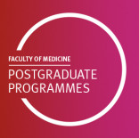 Imperial College London - Visual identity for the Faculty of Medicine Postgraduate Department