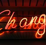 Ripping up the rulebook: how can you change a charity from within?