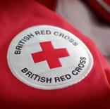 British Red Cross - An iconic campaign, for an iconic charity