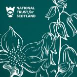 National Trust for Scotland - Transforming members into donors