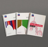 London Business School - Faculty Handbooks