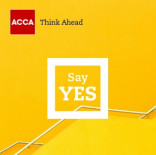 ACCA - Membership retention in a pandemic year