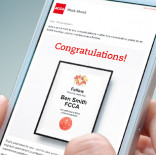 ACCA - ACCA Fellow Value Campaign