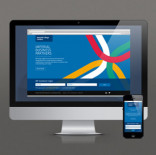 Imperial College London - Imperial Business Partners Responsive Website and Digital Brand
