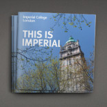 Imperial College London - Alumni and donor communication